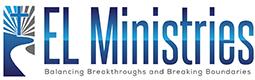 EL Ministries